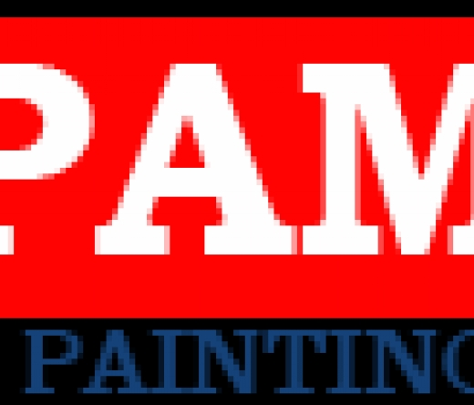 best-painting-contractors-framingham-ma-usa