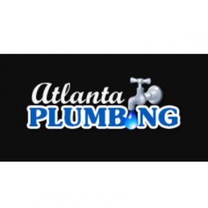 atlanta-plumbing