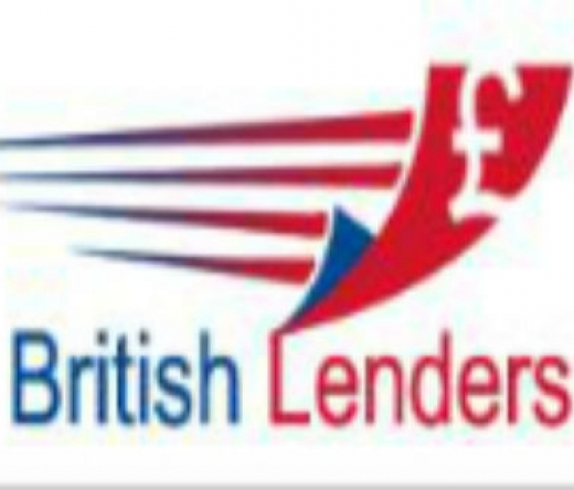 british-lenders