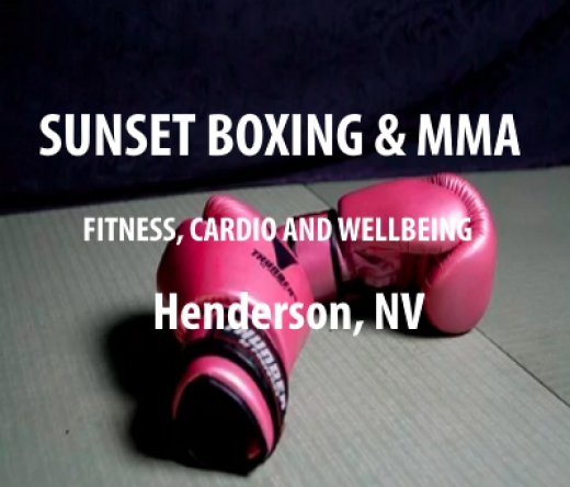 best-sports-henderson-nv-usa
