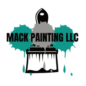 best-painting-contractors-park-city-ut-usa