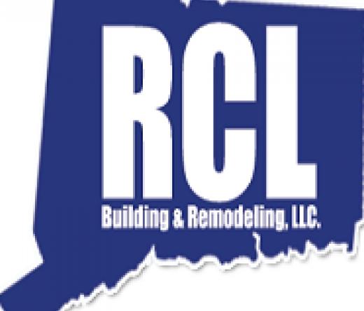 rclbuildingremodelingllc