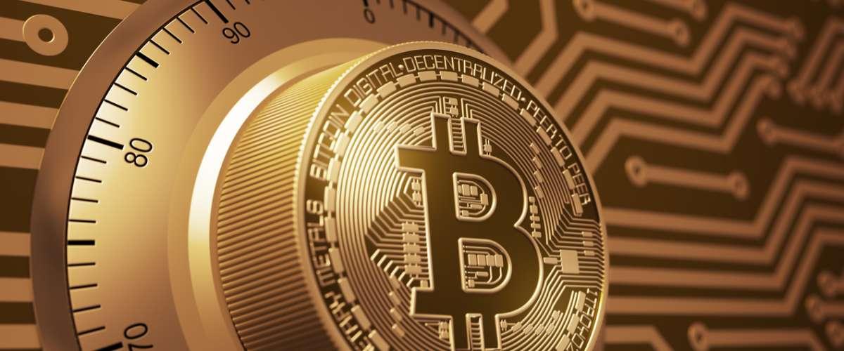 crypto-bitcoins-guide