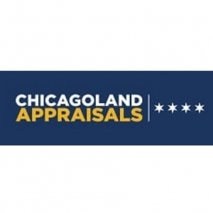 best-real-estate-appraisers-chicago-il-usa
