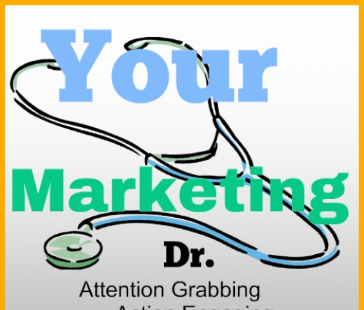 top-marketing-consultants-houston-tx-usa