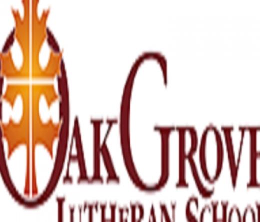 oak-grove-christian-school-north-campus