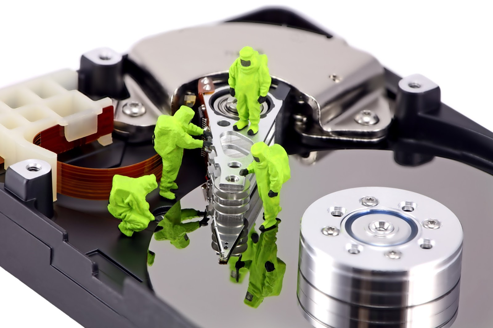 uae-data-recovery