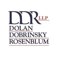 dolan-dobrinsky-rosenblum,-llp