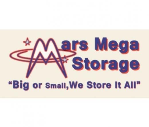 best-storage-paso-robles-ca-usa