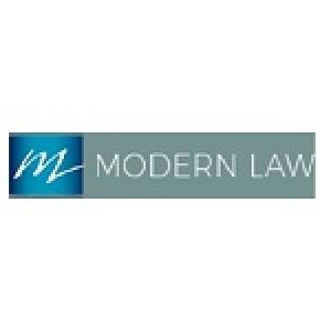modern-law-1