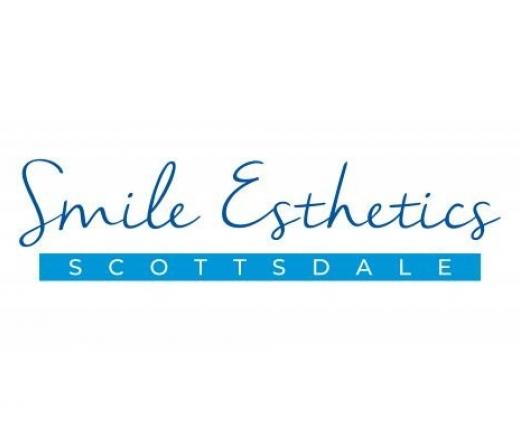 smileestheticsscottsdale
