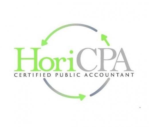 best-accountants-certified-public-park-city-ut-usa