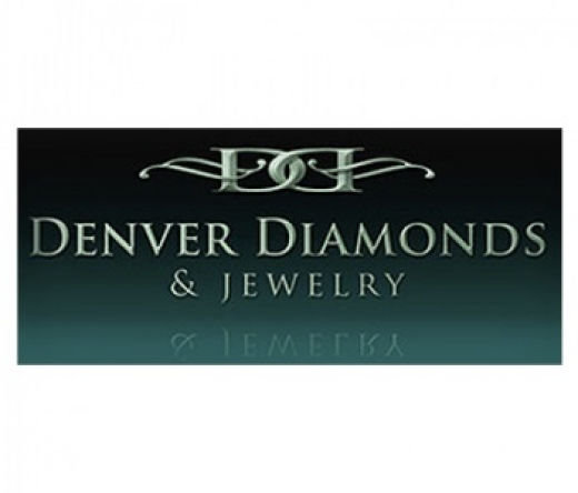 best-jewelry-denver-co-usa