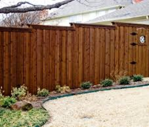 best-fence-sales-service-contractors-plano-tx-usa