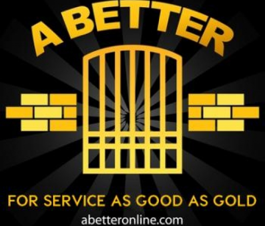 A-Better-Bail-Bond-Houston