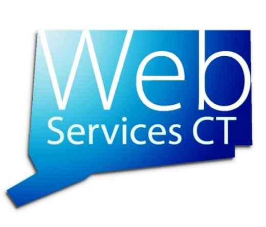 best-search-engine-optimization-services-manchester-ct-usa