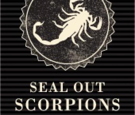 sealoutscorpionsscottsdale