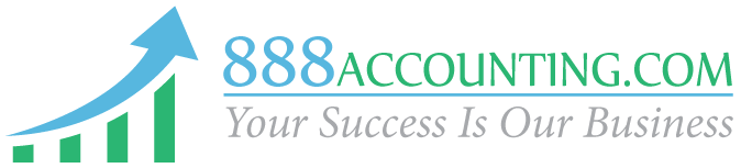 888-accounting