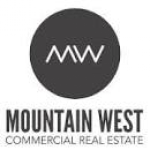best-commercial-real-estate-shopping-centers-springville-ut-usa