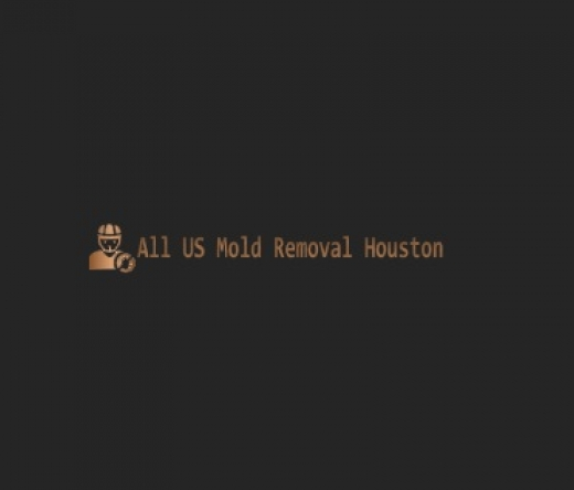 best-home-improvements-houston-tx-usa
