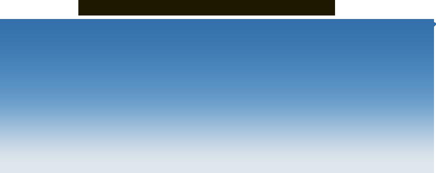 terry-li-photography