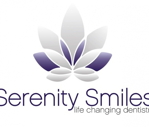 serenity-smiles-scottsdale-dentist