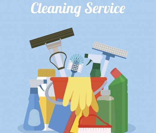 best-cleaning-commercial-stuart-fl-usa