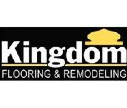 best-contractors-flooring-plano-tx-usa