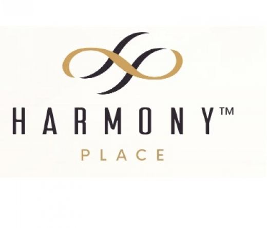 harmonyplace-1