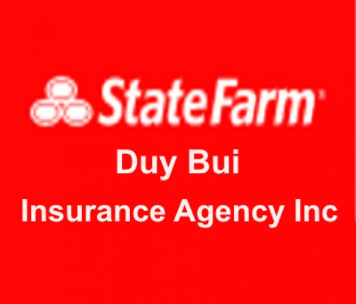 best-insurance-agency-bellevue-wa-usa