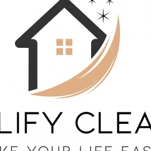 best-house-cleaning-leominster-ma-usa