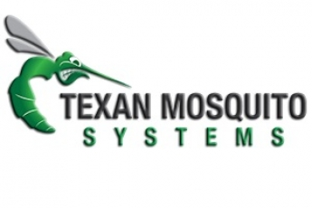 best-pest-control-humble-tx-usa