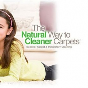 best-carpet-cleaning-arlington-tx-usa