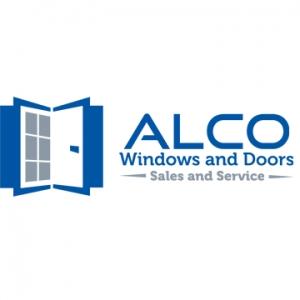 best-windows-miami-fl-usa