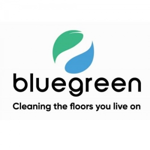 bluegreen-carpet-and-tile-cleaning