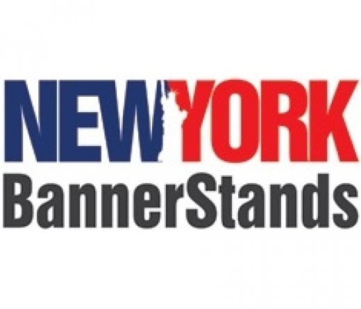 new-york-banner-stands