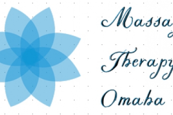 best-massage-therapist-omaha-ne-usa