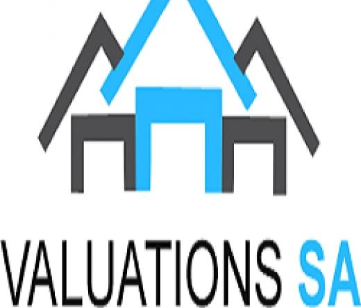 Best Real Estate Listing Agent Adelaide SA Australia | SmartGuy