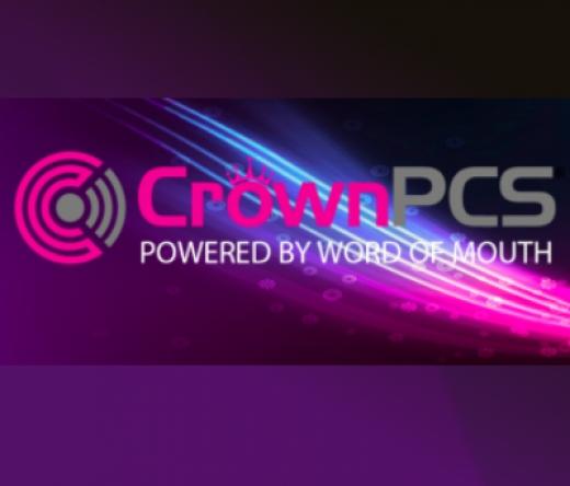 best-crownpcs-best-mobile-plans-bellevue-wa-usa