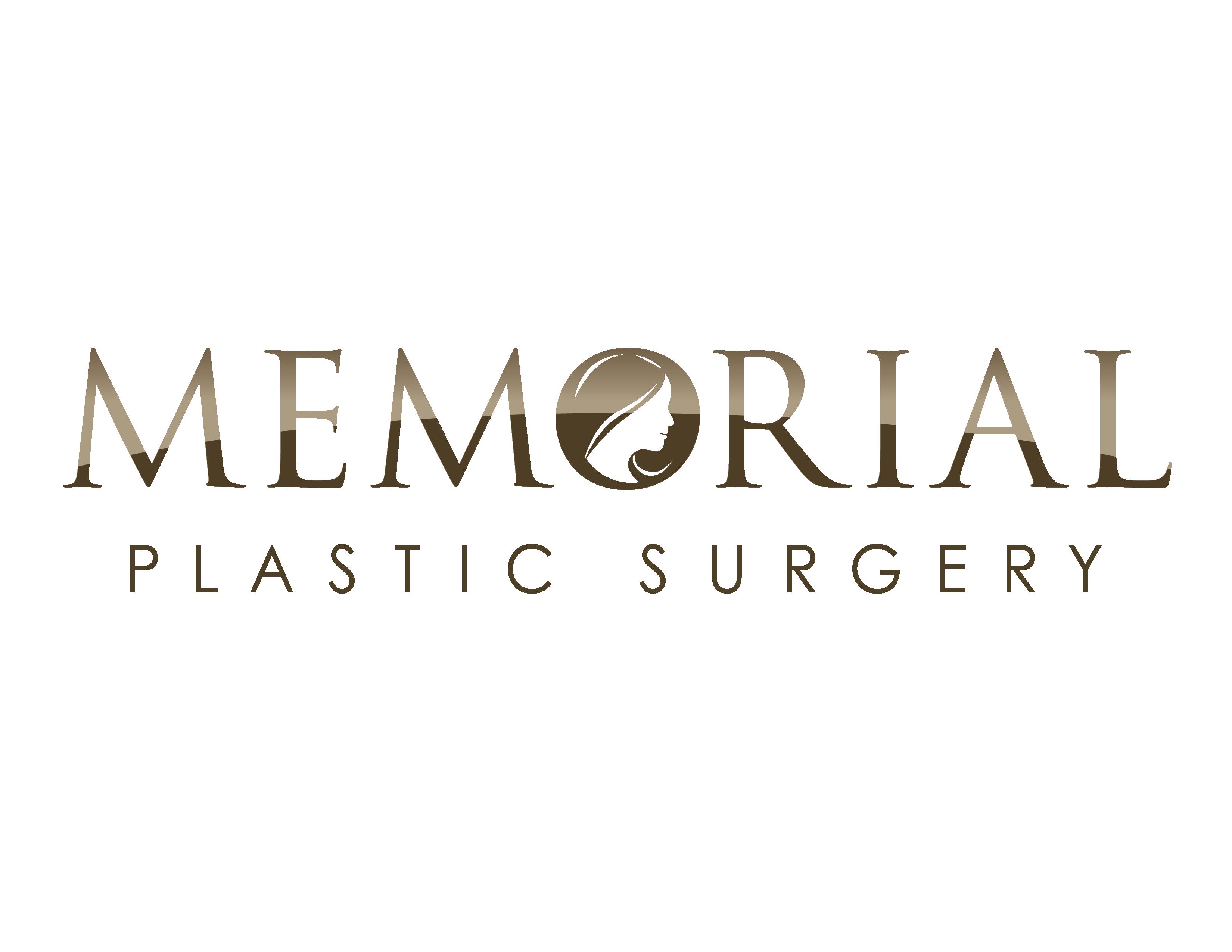 memorial-plastic-surgery