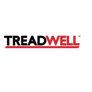 treadwell-group