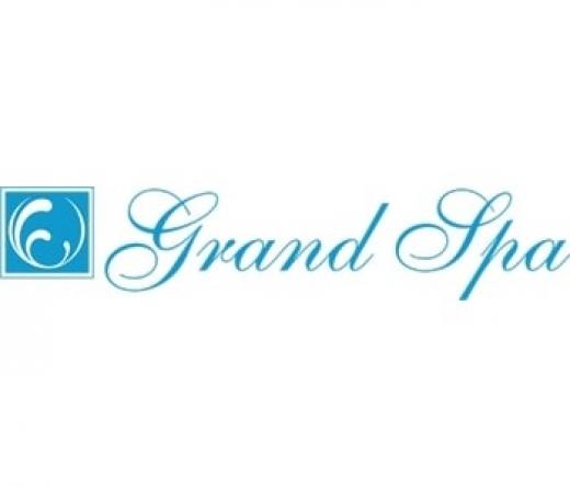 Grand-Spa