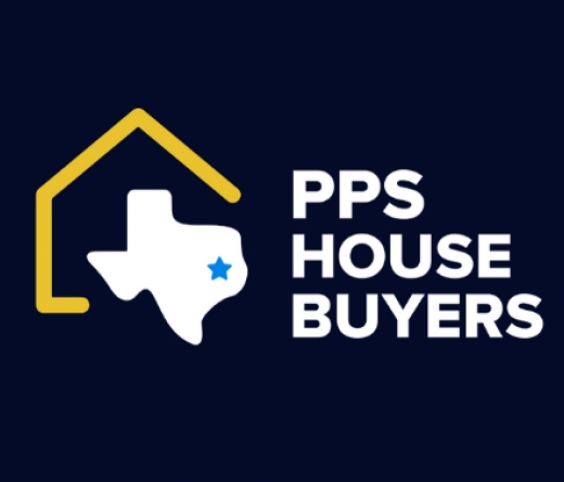 best-real-estate-industrial-houston-tx-usa