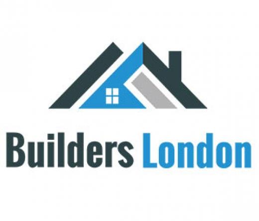 builderslondon