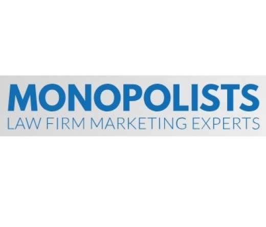 monopolists-law-firm-marketing-seo-experts