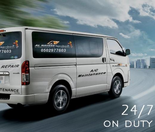 best-air-conditioning-repair-dubai-dubai-uae