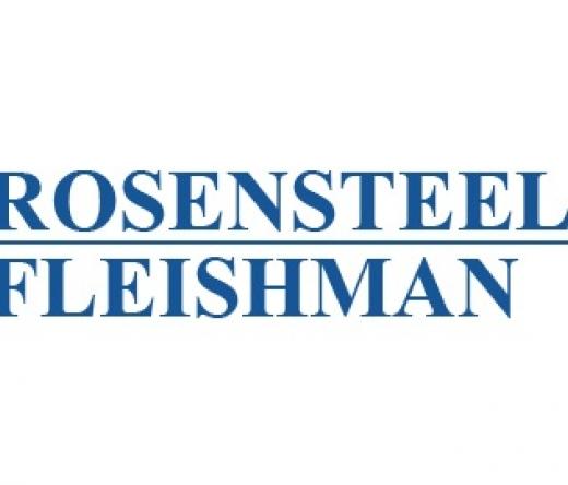 RosensteelFleishmanPLLC