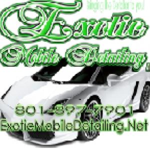 best-auto-detailing-springville-ut-usa