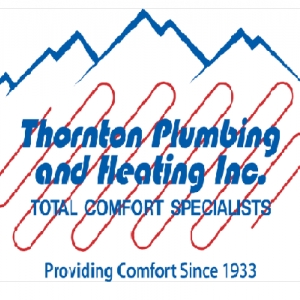 best-radiant-heating-tooele-ut-usa