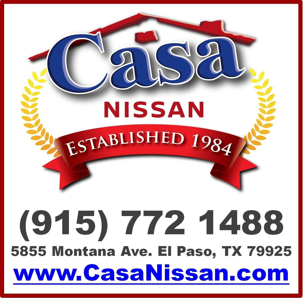 best-auto-used-car-sales-el-paso-tx-usa
